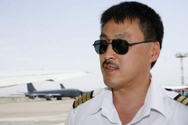 Возможный обстрел Ан-28 под Алматы: дочь погибшего пилота озвучила свою версию