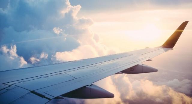 Казахстан приостановил работу трех авиакомпаний, перевозивших оружие в Ливию