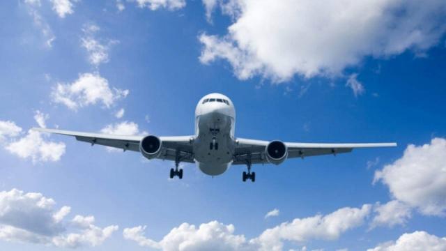 Президент казахстанской авиакомпании занимался незаконной поставкой оружия в Ливию