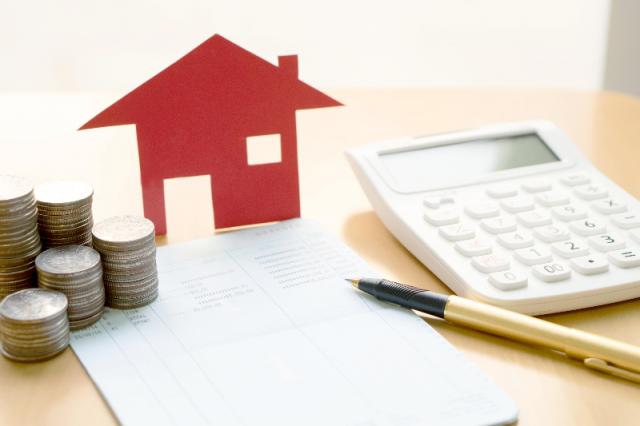 В программу рефинансирования ипотеки внесены изменения: планируется охватить еще 5 тысяч заемщиков