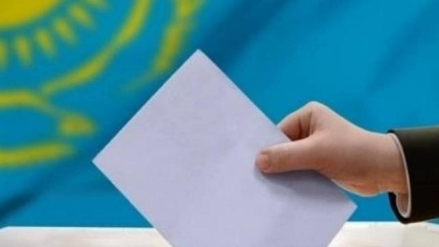 Сельских акимов в Казахстане начнут выбирать с 2021 года