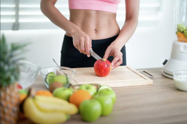 Мясников назвал главные ошибки здорового питания