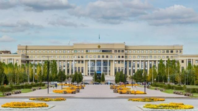 Казахстан прокомментировал армяно-азербайджанский конфликт