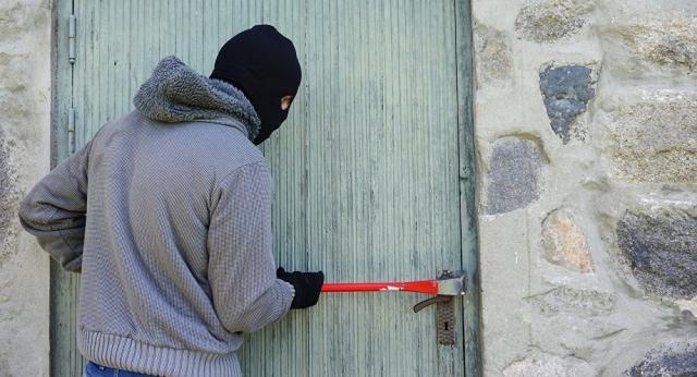 Серию дерзких грабежей на АЗС раскрыли в Павлодаре