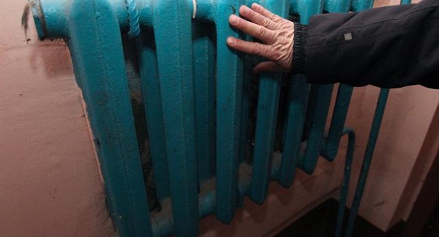 В столице и пяти областях Казахстана недостаточно заготовили топлива к отопительному сезону