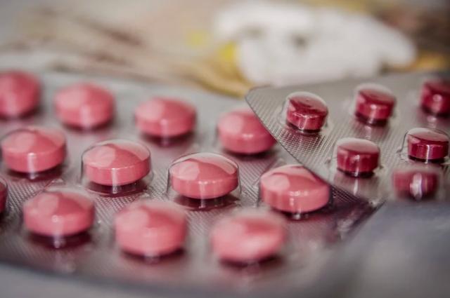 Ученые доказали, что препарат от малярии не помогает при лечении COVID-19