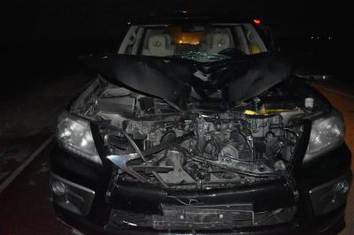 Внедорожник комика Турсынбека Кабатова сбил насмерть мужчину – мама погибшего добивается справедливости