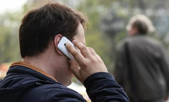 Эксперт рассказал, как узнать, кто вам звонит, не поднимая трубку