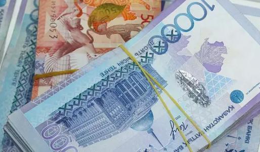 Многомиллионное хищение бюджетных средств выявили в Актобе