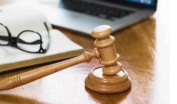 Какое наказание грозит за неуплату алиментов в Казахстане