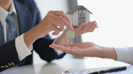 Как будут сниматься пенсионные накопления на жильё и лечение