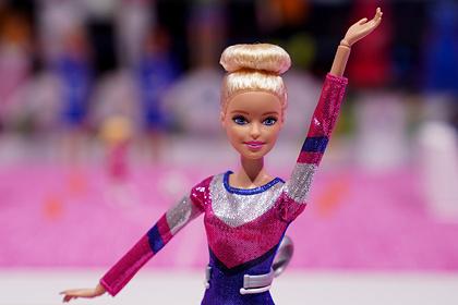 Производитель кукол Барби нажился на коронавирусе