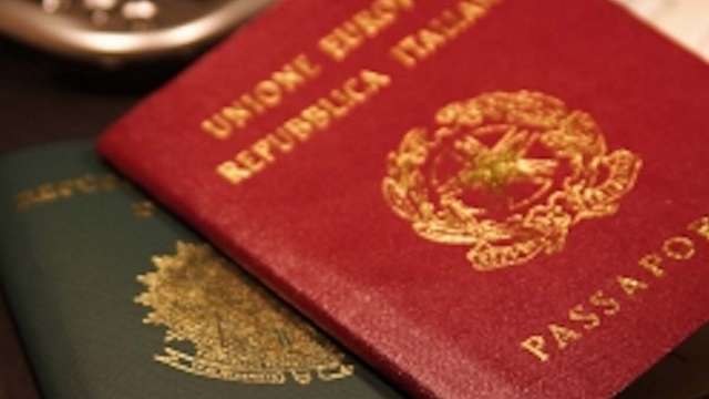 284 человека выявлено с двойным гражданством в Казахстане