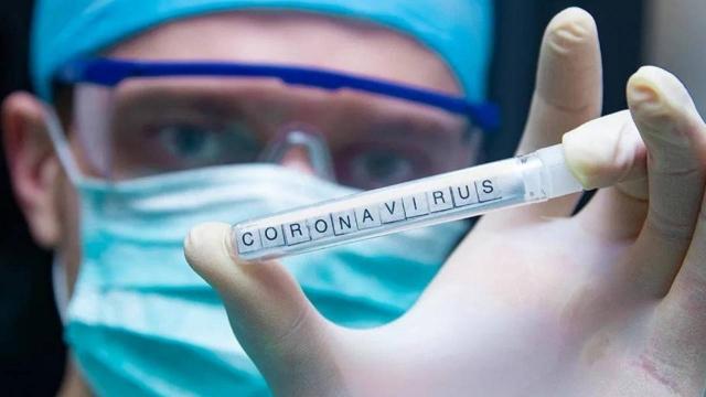 62 человека заразились коронавирусом в Казахстане за прошедшие сутки