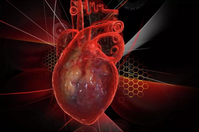 Мясников раскрыл необычную причину болезней сердца