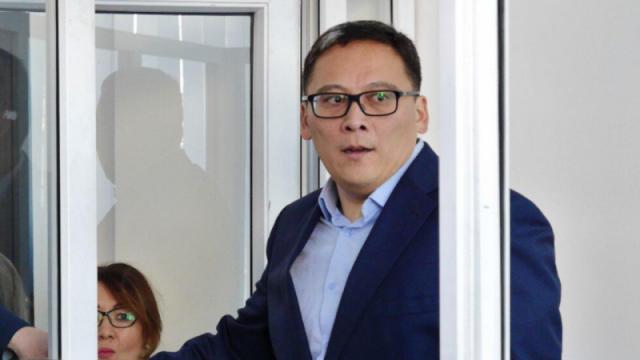 Экс-ректора МУИТ осудили на 8 лет