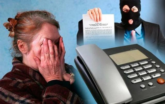 В Нур-Султане задержан мошенник, оформляющий микрокредиты