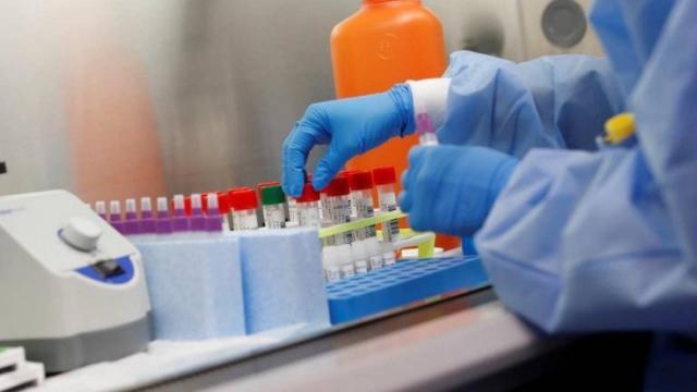 Поручение о снижении стоимости ПЦР-тестов будет выполнено - Минздрав