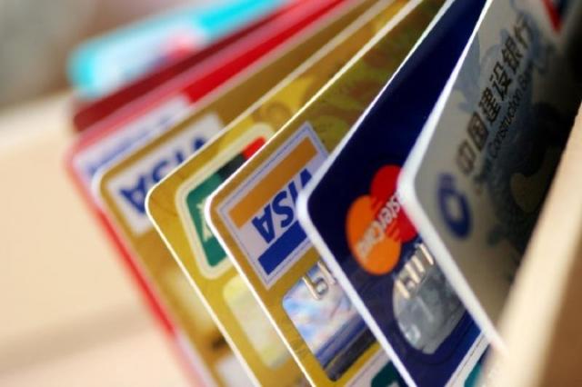 Кредитки в тренде у казахстанцев: их количество увеличилось в полтора раза за год