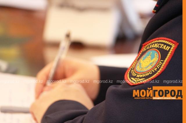 В Уральске на жилищный кооператив завели уголовное дело