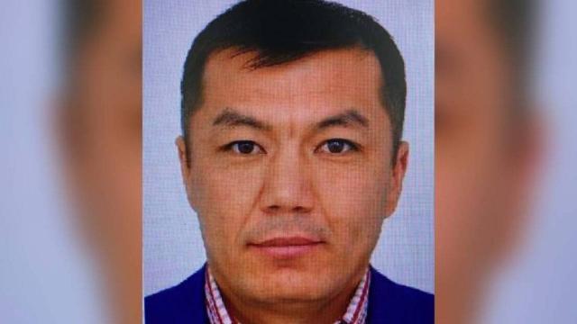 Мошенник обогатился на 35 млн тенге в Алматы