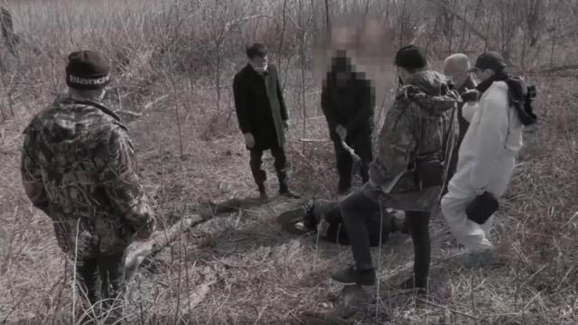 Вынесен приговор по делу об убийстве супругов в Уральске