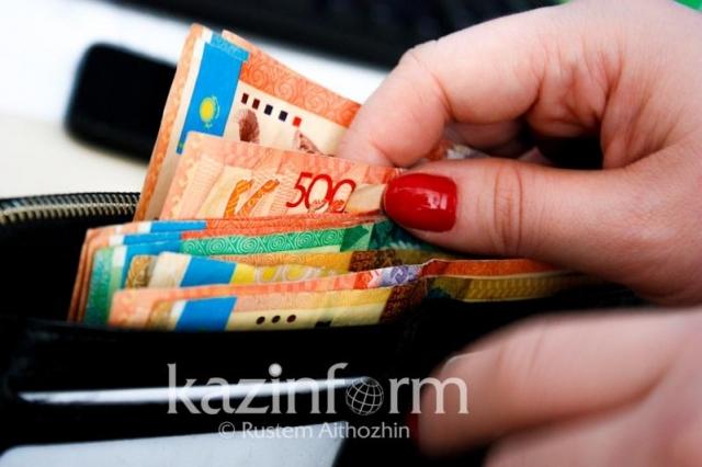 Семь млн тенге за трудоустройство в Казахмыс выманила аферистка в Кызылординской области