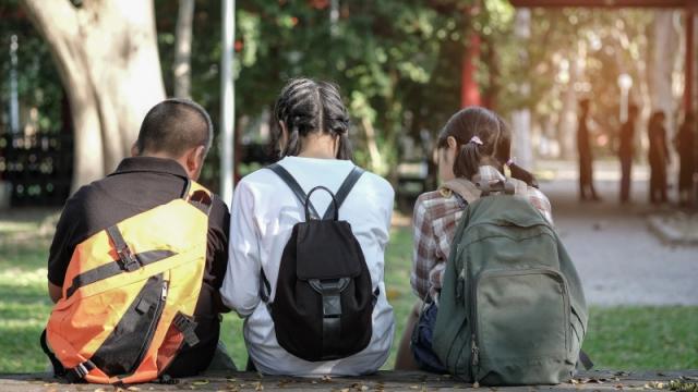 Осенние каникулы для школьников продлили в Казахстане