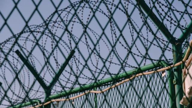 Начато служебное расследование из-за анонимной жалобы на начальника колонии в Мангистау