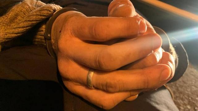 Братьев подозревают в серийных квартирных кражах в Алматы