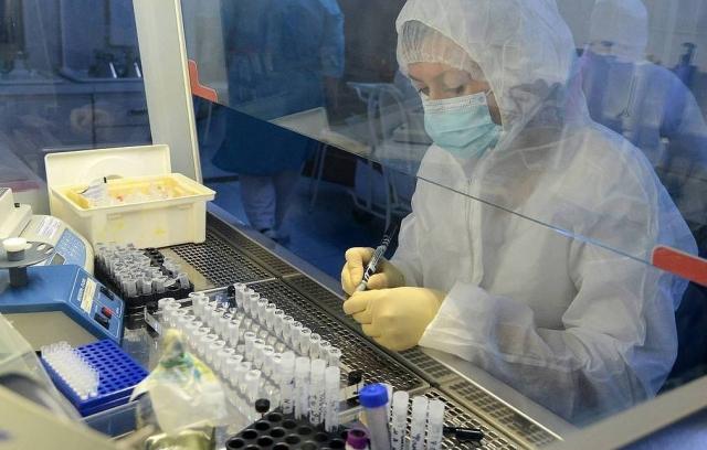ВОЗ заявила о неэффективности некоторых препаратов при лечении от коронавируса