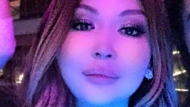 """""""Я хочу жить!"""" Казахстанская журналистка и телеведущая попала в беду"""