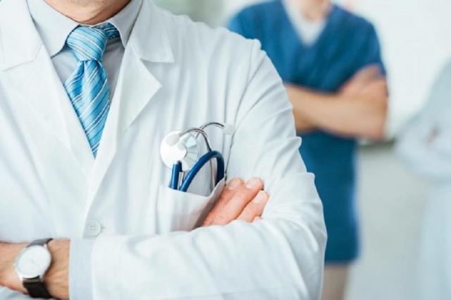 Названы регионы Казахстана, где жители испытывают острую нехватку врачей
