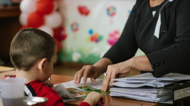 Ориентированы на учителей, а не учеников - ученый НУ о школах Казахстана