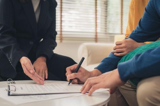 Как взять кредит, чтобы он не оказался долговой ямой