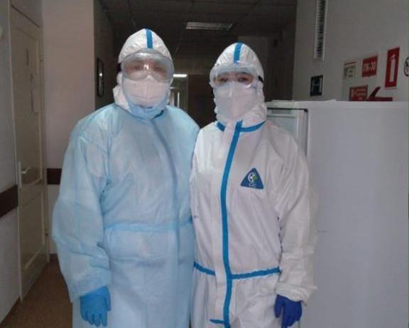 США побили рекорд по числу смертей от коронавируса