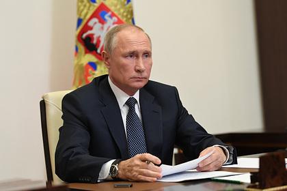 В России приняли закон о налоге для богатых