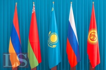 Уехали-прибыли: в Казахстане наихудшая в ЕАЭС ситуация с миграцией
