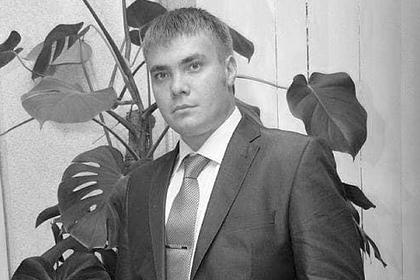 Сотрудник ФСО покончил с собой в Кремле