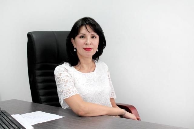 С чем связан резкий рост вспышки коронавируса в Казахстане