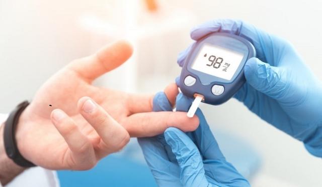 Назван продукт, который резко повышает риск развития диабета. Он совсем не сладкий