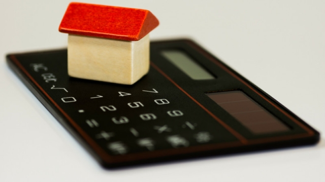 Внедрить технологию блокчейн при оформлении ипотеки планируют в Казахстане