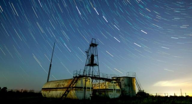 Тайна петропавловского метеорита: огромное небесное тело скрывается под метрами земли