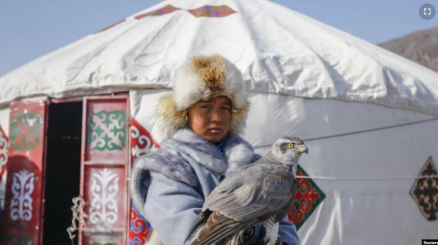В Казахстан за десять месяцев вернулись почти 12 тысяч этнических казахов: более половины из них – из Китая