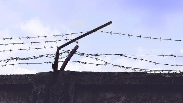 В Алматы мужчину второй раз приговорили к пожизненному лишению свободы