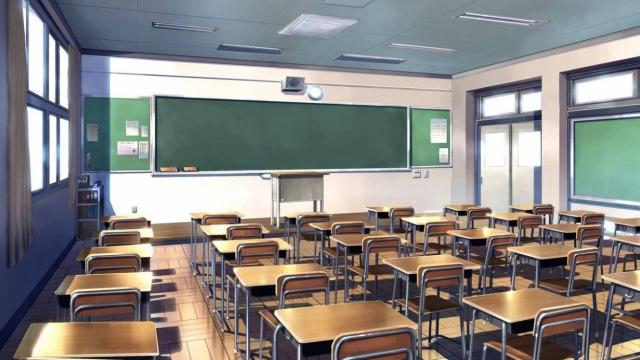 В Казахстане за сутки 93 школьника заболели коронавирусом