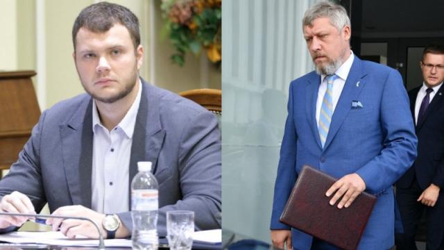 Украинские министры приехали в Казахстан с фальшивыми справками о коронавирусе - СМИ