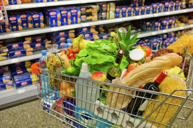 Названы продукты, которые нельзя употреблять после болезни