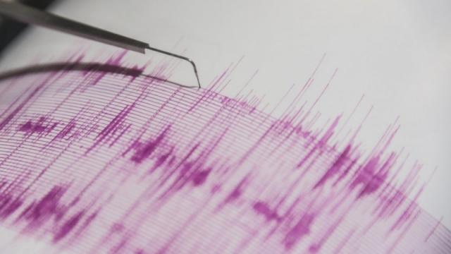 Прогноз по землетрясениям в Алматы сделали специалисты