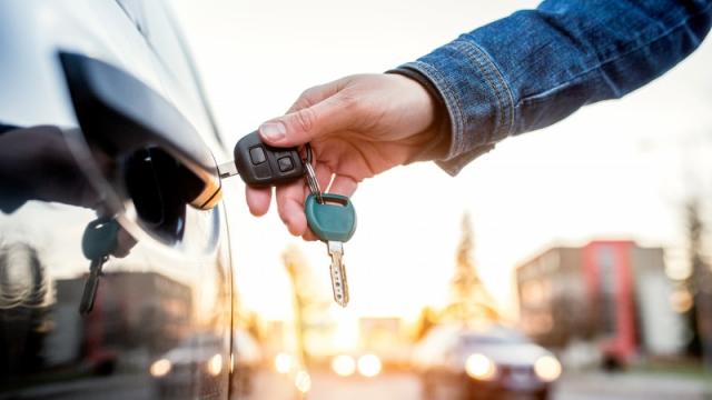 Алматинец рассказал о мошенничестве при покупке авто
